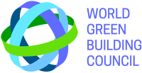 World Green Building Countil Logo